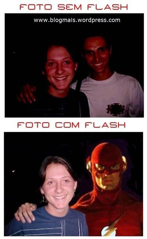 foto_com_flash
