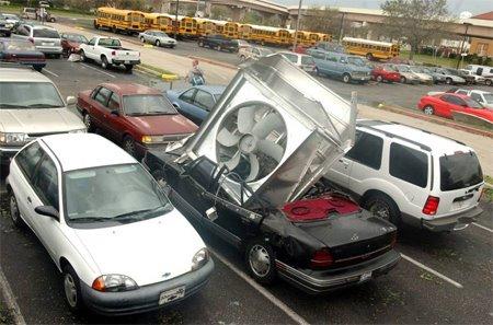 meu-carro-tem-ar-condicionado.jpg