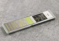 Nokia Celular 100%reciclado