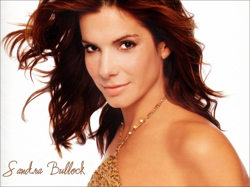 http://blogmais.files.wordpress.com/2008/05/sandra-bullock-21.jpg