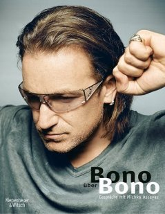 Bono Vox 1