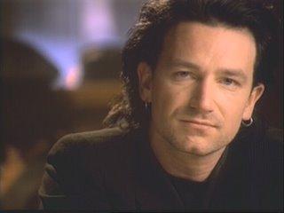 Bono ed i suoi capelli... trapianto o magggia??? - Pagina 3 Bono_1990_0003