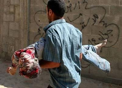 morte-em-gaza
