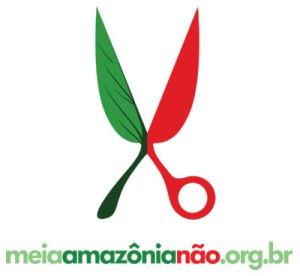meia_amazonia_nao