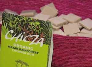 chiclete-biodegradavel