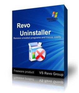 revo_box