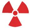 radiacao bacteria