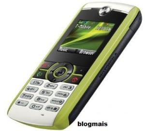 Motorola-W233-Eco_40937_1