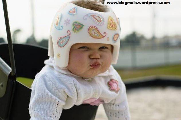Bebê-bicudo