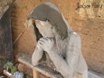 Escultura_009