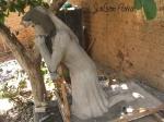 Escultura_011