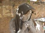 Escultura_014