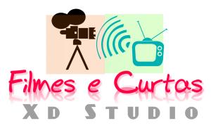 Filmes e Curtas