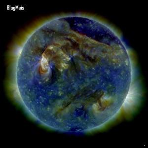 Ciclo solar 24