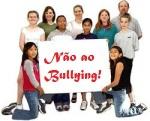 nao ao bullying