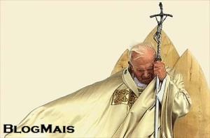 Biografia - Papa João Paulo II