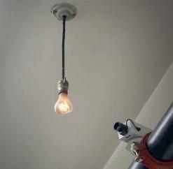 lampada-100anos-2