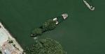 Floresta-flutuante-em-navio-abandonado-11