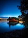 Floresta-flutuante-em-navio-abandonado-6
