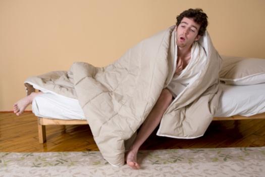 """Você gosta de manhãs calmas e de noites agitadas? Acha que a vida é curta demais para perder tempo em congestionamentos? É mais produtivo depois das 10 da manhã? Se você respondeu sim a essas questões, muito provavelmente você é uma """"pessoa B"""". E o que isso quer dizer?"""