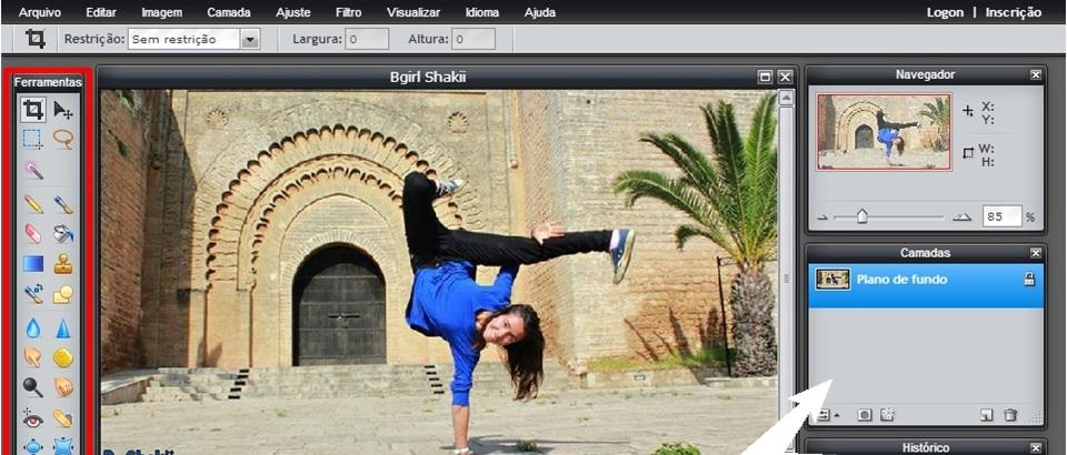 editor-photoshop-online[1]