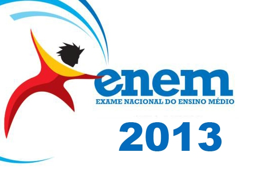 enem-20131